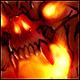 0rangeCreeper's avatar