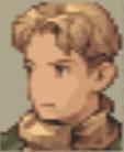 CruciatusCurse's avatar