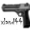 xland44's avatar