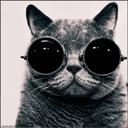 BloodNSugar's avatar