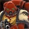 AWarGuy's avatar