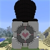 LordMazer's avatar