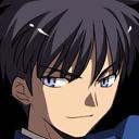 beelee100's avatar