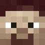 elehmeno's avatar