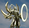 ArkDengal's avatar