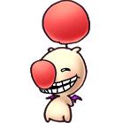 Dante2056's avatar