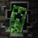 Dynamicz34's avatar