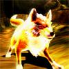 LupusX's avatar