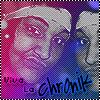 Chr0nikalz's avatar