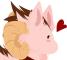 Esteamed's avatar