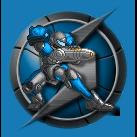 EchoJerichoX's avatar