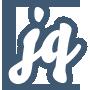 JQChacon's avatar