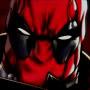 Mrtibbits93's avatar