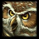 Malcolm9519's avatar
