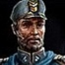 Paranoidium's avatar