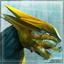 SterlingArbiter's avatar