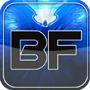 BIGFAIRY's avatar