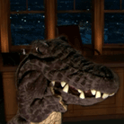 Reinhart's avatar