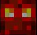 seekerboy666's avatar