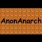 AnonAnarch's avatar