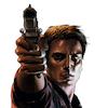 Minerdude's avatar