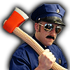 Thwacky's avatar