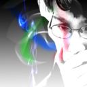 tylermaurmann's avatar