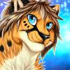 cazzar's avatar