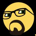Nukr666's avatar