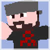 Hessmix's avatar