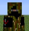 Momonkey's avatar