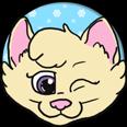 CuddleWoozle's avatar