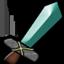 Bestminecraftstuff's avatar