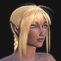 MadMadigan's avatar