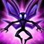 Faielyn's avatar