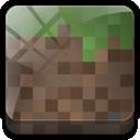 Crazyjj99's avatar