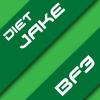 Dietjake's avatar