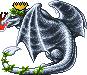 annaraptor's avatar