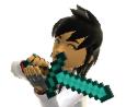 PlatinumKiller1's avatar