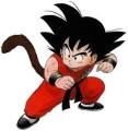 ThunderZDrago's avatar