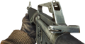 PwnZer101's avatar