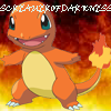 screamerofdarkness's avatar
