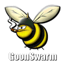 TheGoonswarm's avatar