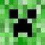 lminer's avatar