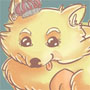 peachi3xx's avatar