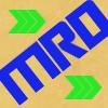 Dyn's avatar