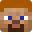 pigletx2's avatar