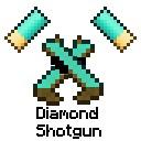 destructionofdeath10's avatar