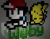 Weby's avatar