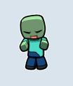 curran311's avatar